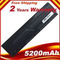 Laptop battery for HP ENVY 14 15 17  HSTNN-UB4N 710416-001 TouchSmart-17z Series P106 PI06 PI06XL PI09