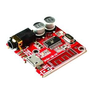 VHM-314 Bluetooth Audio Receiver board B