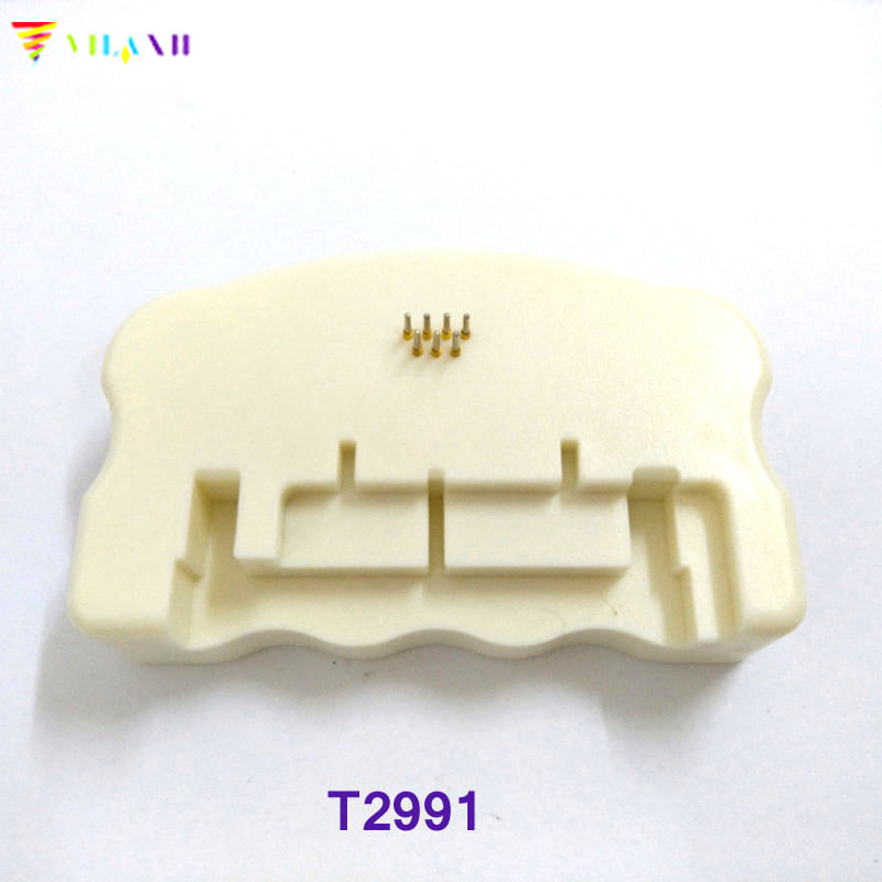 US $12 65 15% OFF|29XL T2991 cartridge chip resetter for epson xp 235 xp  235 xp235 xp 245 xp 247 xp 332 xp 335 xp 432 xp 435 t2991 t2994-in Printer