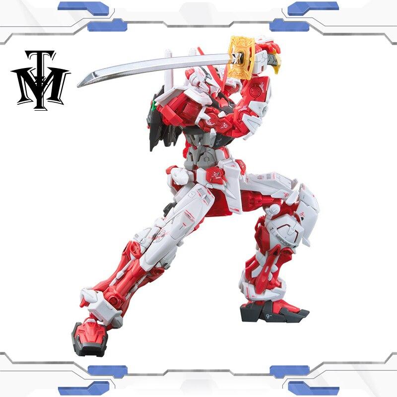 Fein Gundam Roten Rahmen Zeitgenössisch - Rahmen Ideen ...