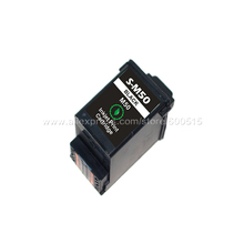 1pc compatible Samsung M50 ink cartridge for Samsung SF-430/SF-4500/SCX-1000/SCX-1100/SCX-1150F(China (Mainland))