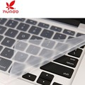 """Universal Silicone keyboard protector compter keyboard skin laptop keyboard protector for 15""""17"""" notebook"""