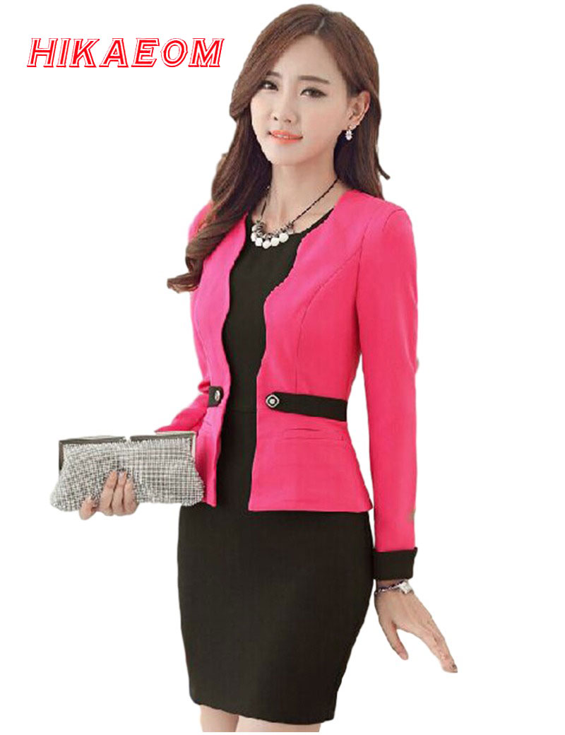Compare Prices on Ladies Designer Dress Suits- Online Shopping/Buy ...