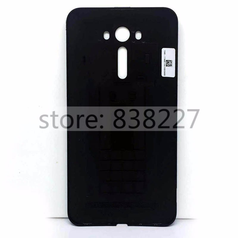 New-Deluxe-For-Asus-zenfone-2-Laser-5-5-ZE550KL-Ze551kl-Z00LD-Rear-Back-Cover-Door