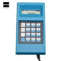 1PCS GAA21750AK3 Universal Server Elevator Blue Test Tool Unlimited Times Unlock Elevators Service Tool TT Converter