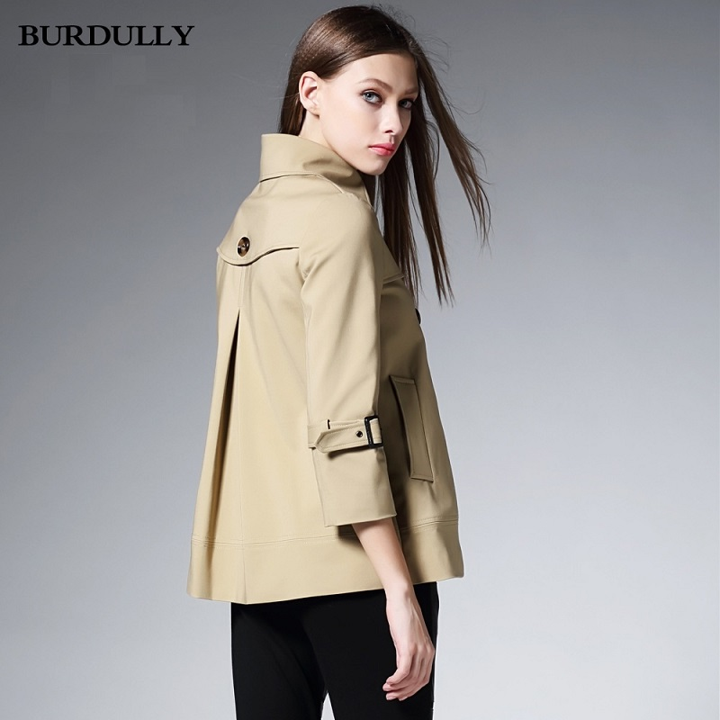Online Get Cheap Women Name Brand Jackets -Aliexpress.com ...