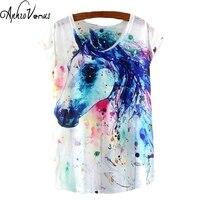 Summer Style 3D T Shirt Women Hot Style T Shirt Women S T Shirts Tee Tops