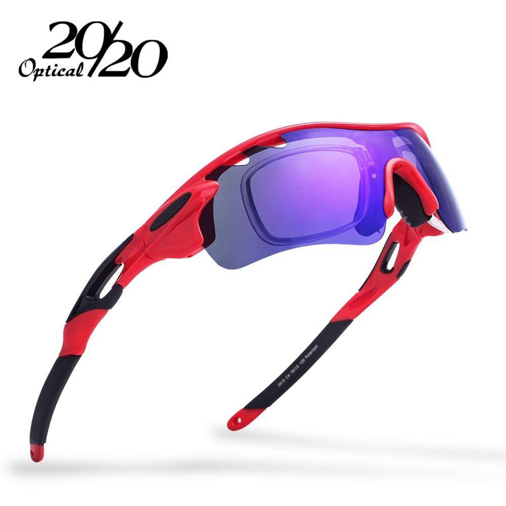 sport sunglasses brands  High Quality Sport Sunglasses Brands-Buy Cheap Sport Sunglasses ...