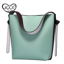 Luxury Handbags Women Bags Designer Genuine Leather High Quality Shoulder Real Cow Womens Bag