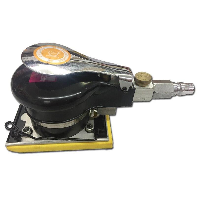 1 5Ah Battery Capacity Drill Electric Screwdriver Power Tools Electric Drill Batteries Screwdriver Mini 16 8v
