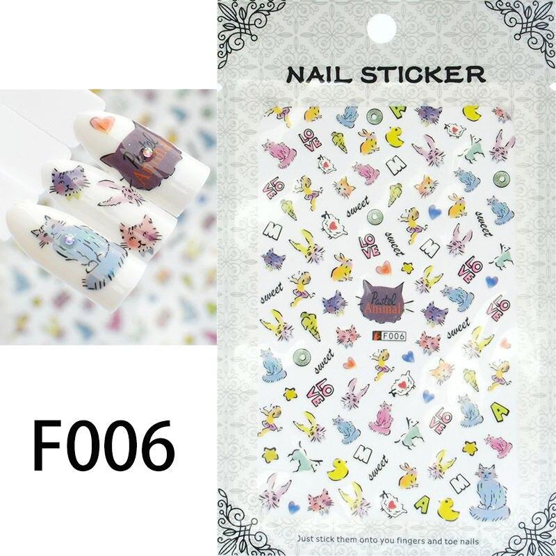 f006_
