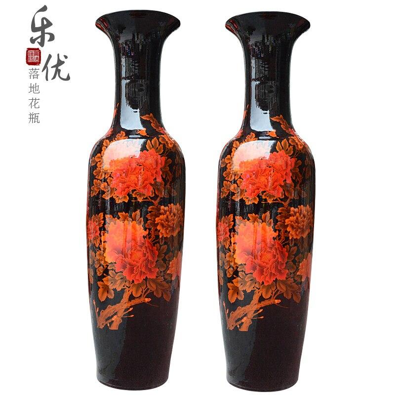 vaso francese-acquista a poco prezzo vaso francese lotti da ... - Arredamento Francese Moderno