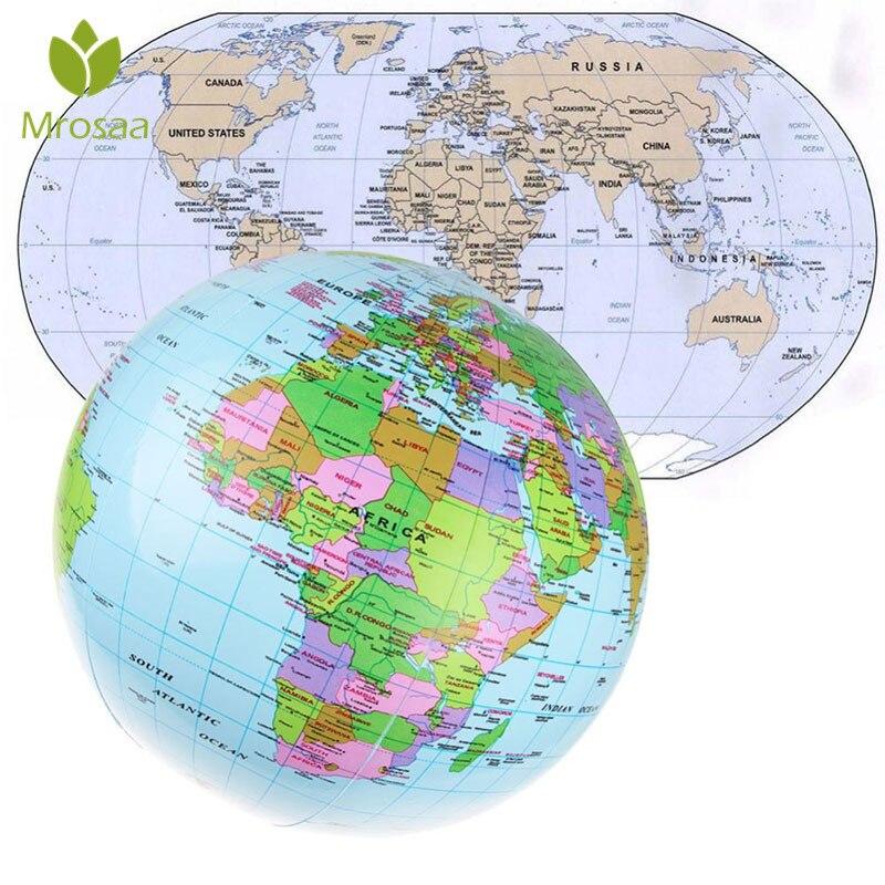 Globus Karte.Globus Karte Welt