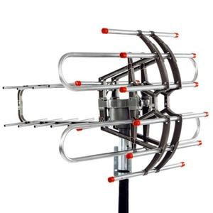 Leadzm TA-851B TV Antenna 360