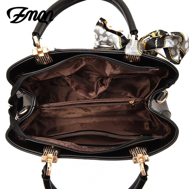 ZMQN Fashion Designer Handbags Solid Flowers Crossbody Bags For Womens Famous Brands High Quality Leather Bags Outlet European