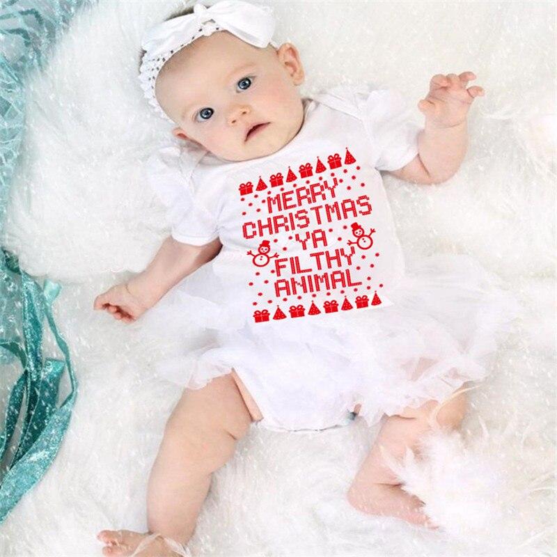 I Love My Great Grandma Baby Newborn Crawling Clothes Sleeveless Romper Bodysuit Onesies Jumpsuit White