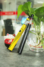 เดิมSAMVODอาตมาหนึ่งชุดVaporizerปรับบุหรี่อิเล็กทรอนิกส์ปากกาvape usbสวิงvtมินิถังสมัยอิเล็กทรอนิกส์บุหรี่