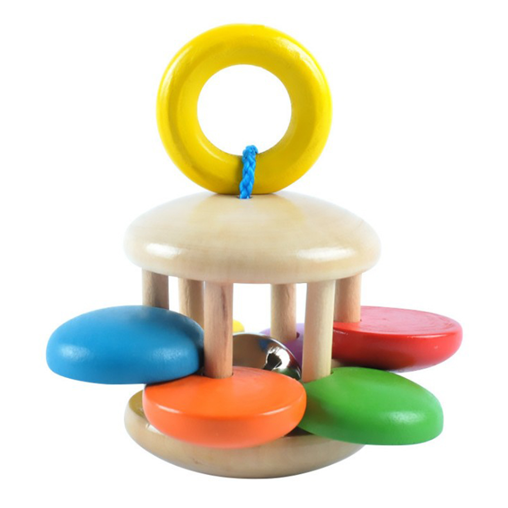Mother & Kids Logical 2 Colors 1pcs Baby Romper Crotch Extenter Child One Piece Bodysuit Extender Baby Care 13*9cm