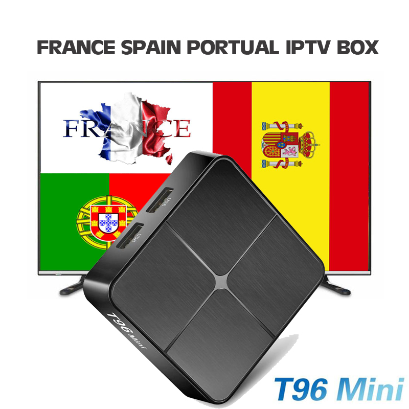 best mag 254 iptv 1 ideas and get free shipping - nj5aj479