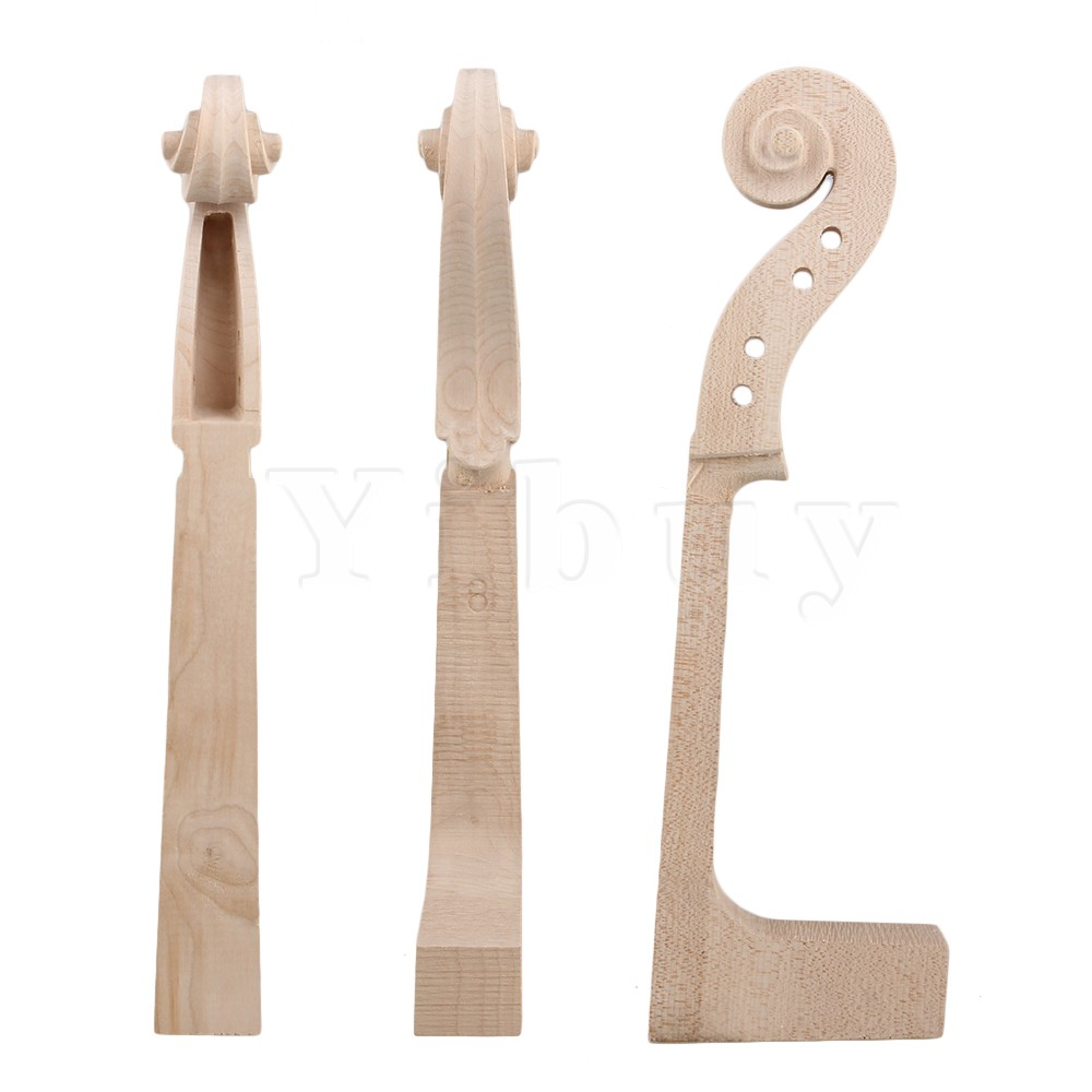 виолончель гриф