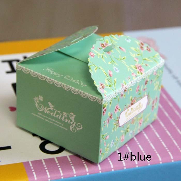 Pralinenschachtel tasche schokolade papier geschenk paket für ...