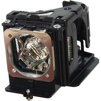 Original Lamp For Sanyo PLC-XU74 / PLC-XU83 / PLC-XU84 PLC-XU86 PLC-XU87 PLC-SU70 PLC-WXE45 PLC-WXE46 PLC-WXL46 Projectors