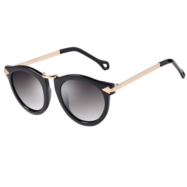 polaroid glasses  Aliexpress.com : Buy Women Sunglasses Vintage Polarized Glasses ...