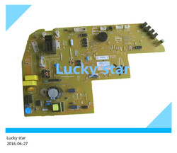 95% new for panasonic Air conditioning computer board circuit board A746989 good working