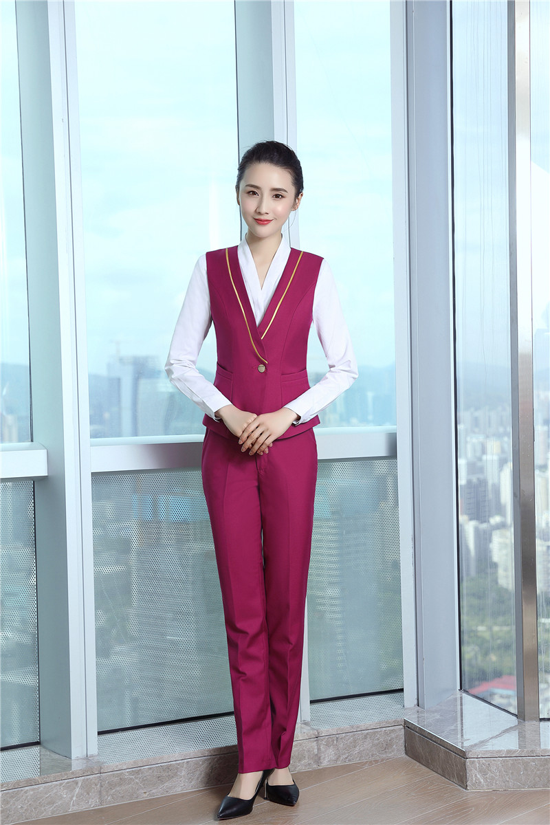 Dressy Pants And Tops For Wedding. Formal Blouse And Pants For ...