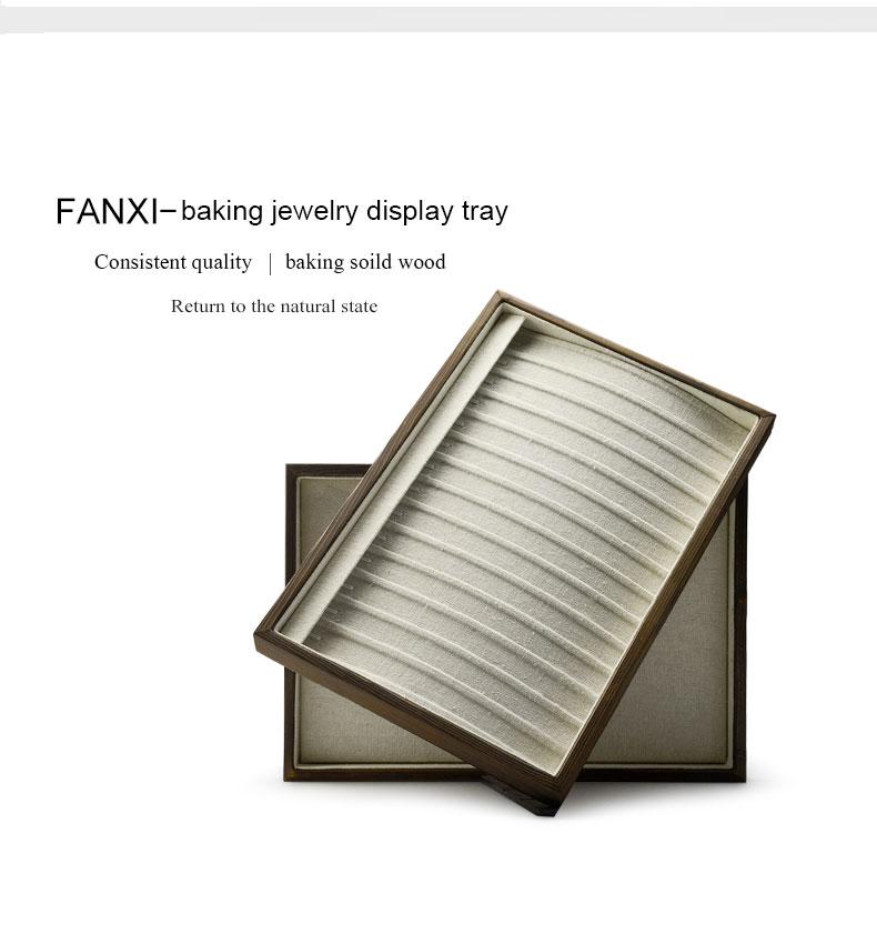 P047--FANXI_03