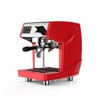 エスプレッソマシンの家庭用商用半自動ポンプ蒸気濃度コーヒーメーカーイタリアコーヒーマシン Cafetera 320