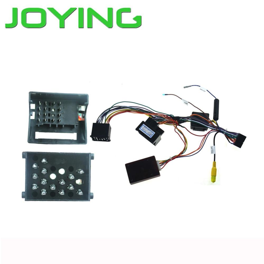 small resolution of e radio wiring diagram e image wiring diagram bmw e30 stereo wiring harness wiring diagram and