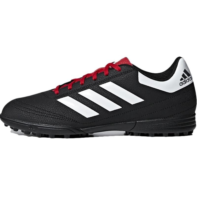 New Arrival Adidas Goletto VI TF