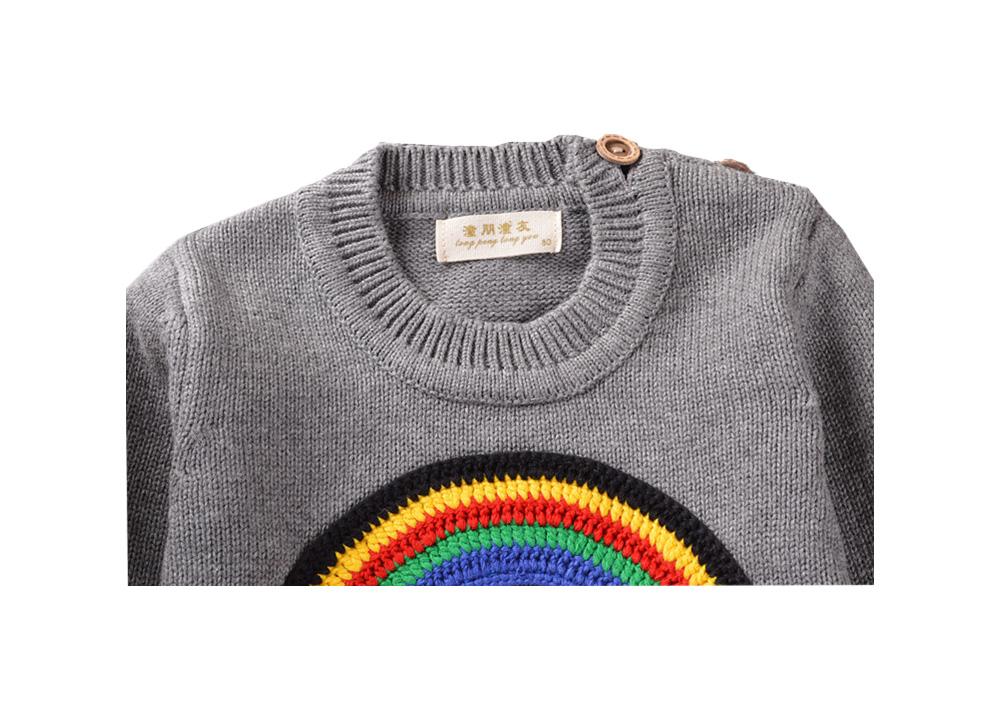brand baby sweater (13)