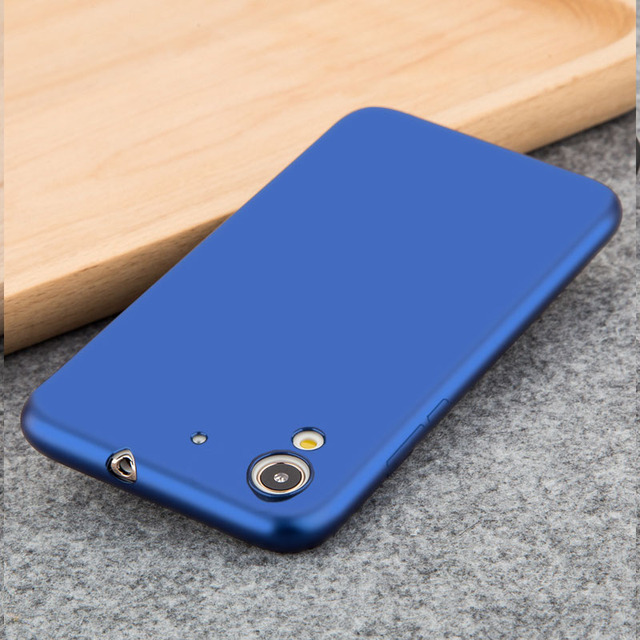 coque huawei y6 ii silicone