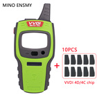 VVDI Mini Key Tool E...