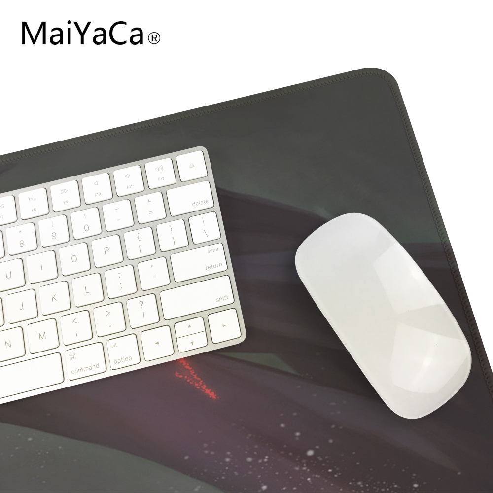 Medium Crop Of Custom Mouse Pad