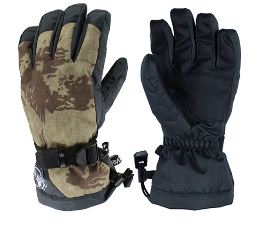 High Quality gloves waterproof