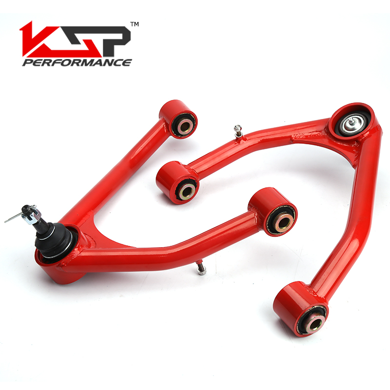 6 Inch Lift Kit For Chevy Silverado 1500 >> Kingsun New Upper Control Arm Leveling Lift Kit For GMC