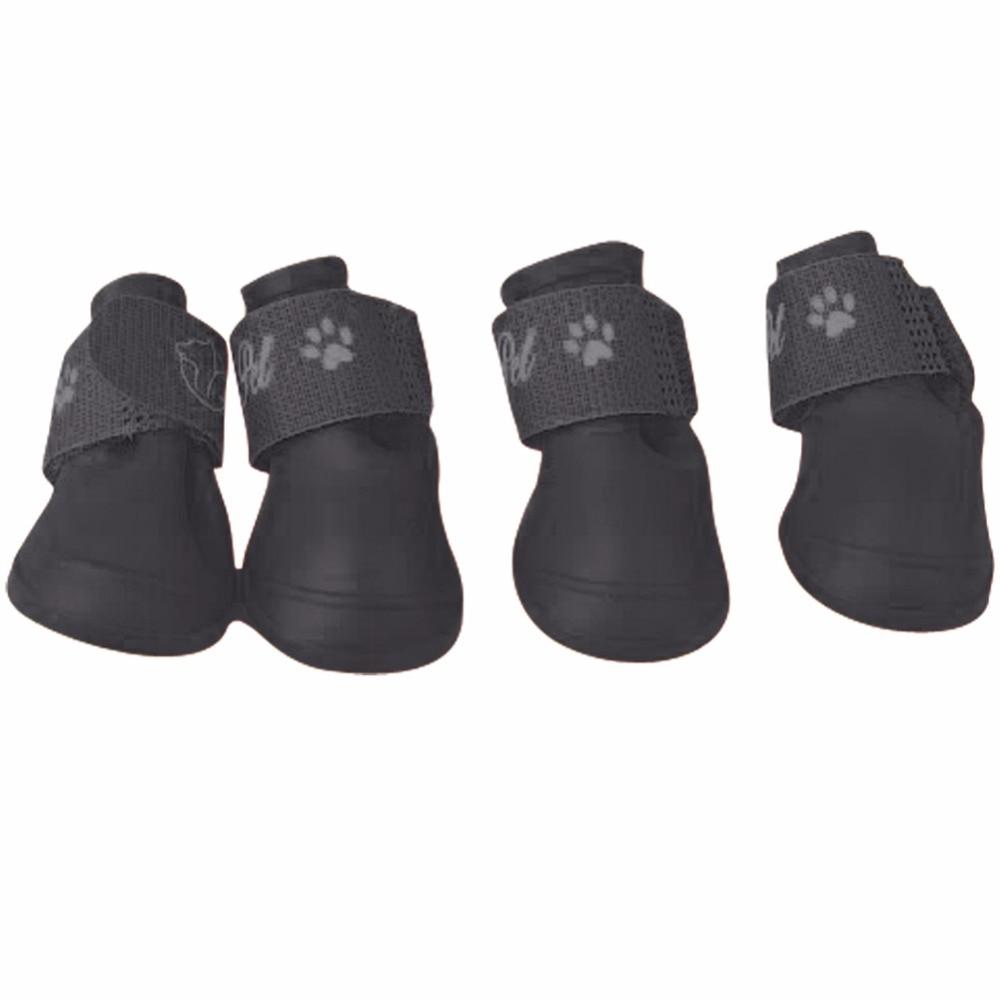 Këpucë për shitje të ngrohta Këpucë për kafshë shtëpiake - Produkte për kafshet shtëpiake - Foto 5