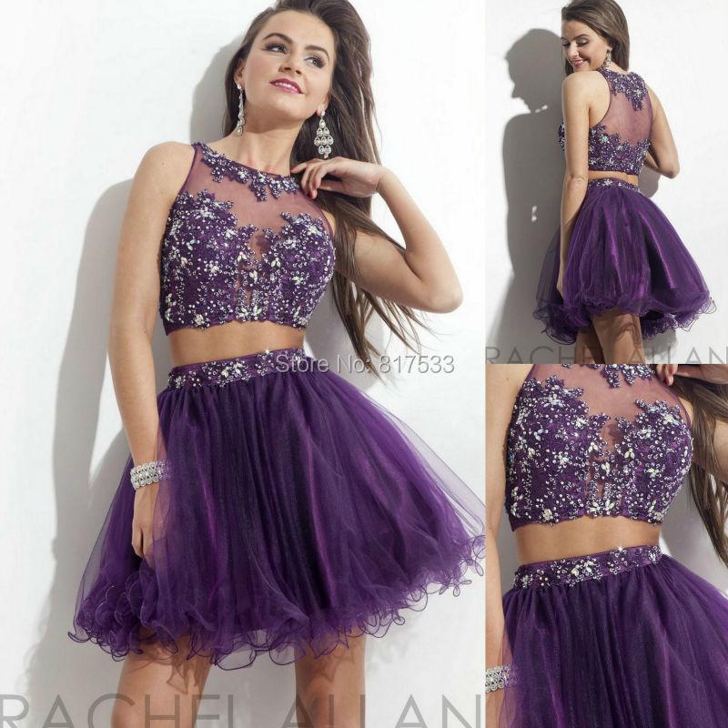 Hermosa Vestidos únicos De La Boda 2014 Festooning - Vestido de ...