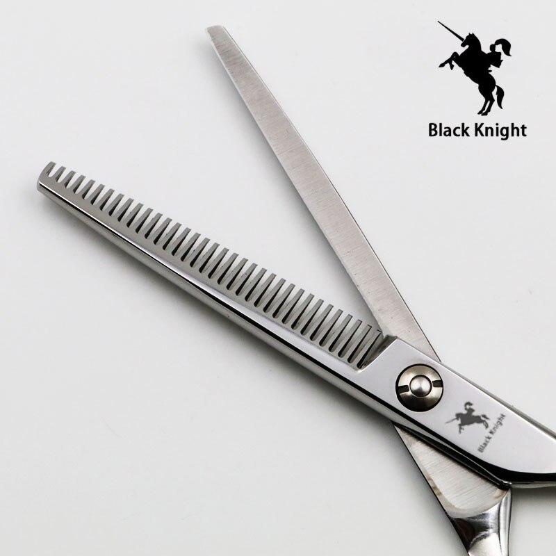 de corte + desbaste barbeiro tesouras alta