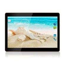 10 Pulgadas Tablet Pc Android 5.1 IPS 800X1280 Tablets PC Octa Core RAM 4 GB ROM 64 GB 8.0MP 3G MTK6592 Dual sim tarjeta de Llamada Telefónica GPS