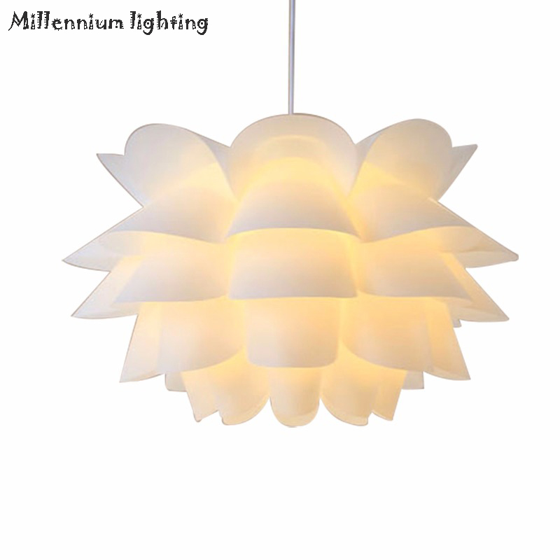 Best Top 10 Wall Light Fixtures Corded Ideas And Get Free Shipping A806