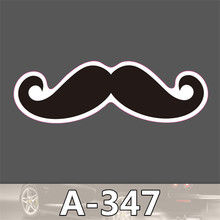 Car styling decor car sticker on auto laptop sticker decal motorcycle fridge skateboard doodle stickers car accessories A-347