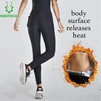 Yoga Pantalon de Sport 2017 Nouvelles chaussures de Course Pantalon Vêtements D'entraînement Sport Slim Fitness Femmes Gym Taille Haute Vêtements Leggings pour Femme