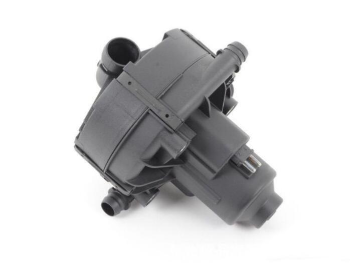 Air Injection Pump For Mercedes R171 R230 W251 W164 W209 W203 SLK350