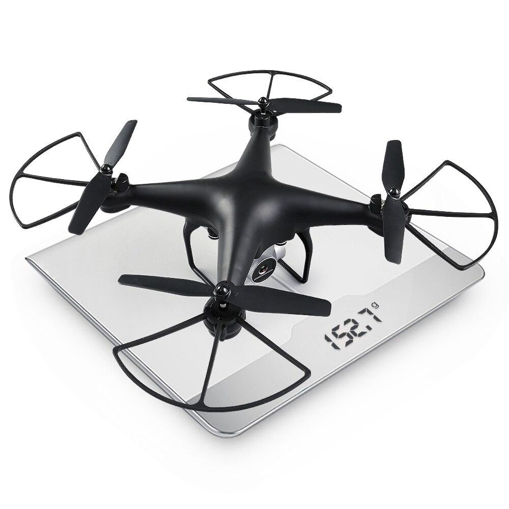 Cewaal S15 RC Drone 2.4G 4CH 6-Axis Gyro 720P UAV Beginning Ability 2.4G 4CH 6-Axis Gyro 720P Quadcopter Gift HD Camera high quqlity mini rc quadcopter 2 4ghz 4ch 6 axis gyro 3d ufo drone with 2 0mp hd camera gift for children free shipping