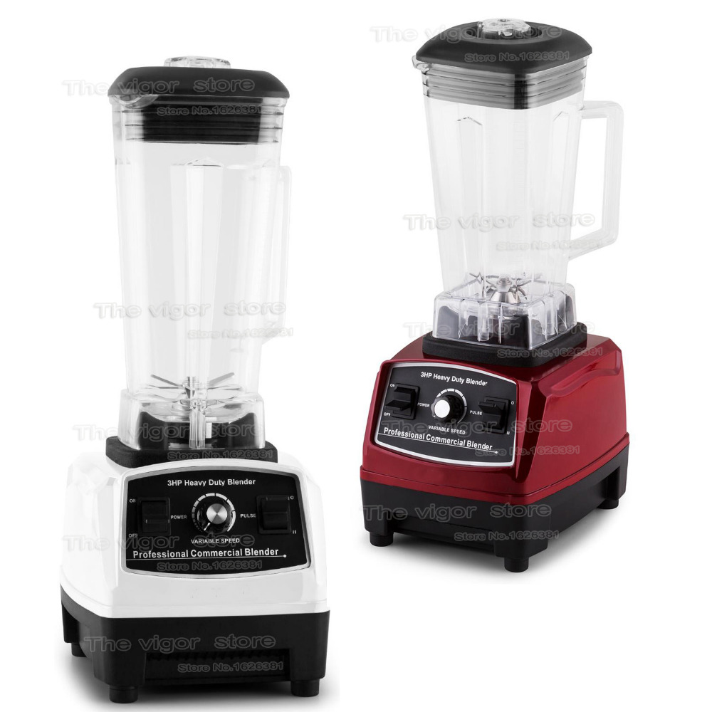 Online get cheap crush grind alibaba group for Alpine cuisine power juicer