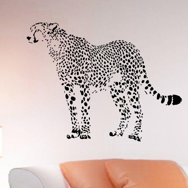 Natural removedor de adhesivo compra lotes baratos de for Decoracion hogar leopardo